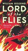 Lord Of The Flies (Turtleback School & Library Binding Edition)