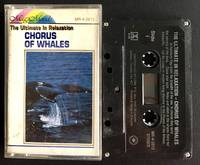Chorus of Whales