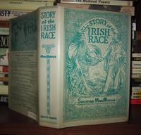 image of STORY OF THE IRISH RACE