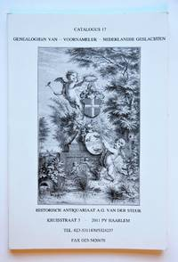 König Samson (Rittersagen des Mittelalters 5) (German Edition)
