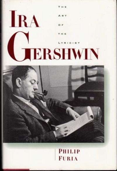 NY: Oxford University Press, 1996. Hardcover. Very Good. vii, 268pp+ index. Very good hardback in a ...