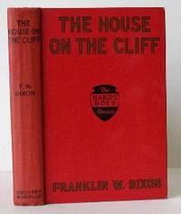 New York: Grosset & Dunlap Publishers, 1927. 1st Edition. Hardcover. Fine/No Jacket. Published in Ne...