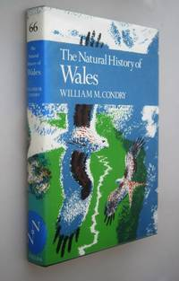 The natural history of Wales