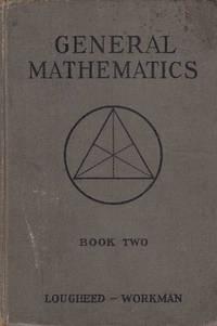 General Mathematics Book 11