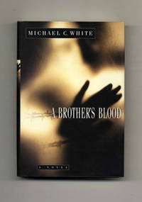 image of A Brother's Blood: A Novel  - 1st Edition/1st Printing