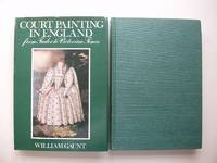 image of Court Painting in England from Tudor to Victorian Times