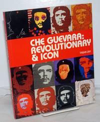 image of Che Guevara: revolutionay_icon
