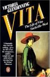 Vita, the Life Of Vita Sackville-West