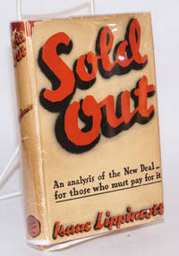 image of Sold out