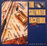 The Saltwater Tacklebox