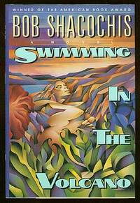 New York: Charles Scribner's Sons, 1992. Hardcover. Fine/Fine. First edition. Fine in fine dustwrapp...