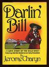 image of Darlin' Bill