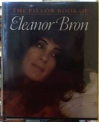 The Picture Book of Eleanor Bron: or an Actress Despairs