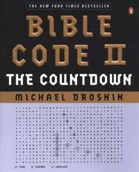 Bible Code II : The Countdown