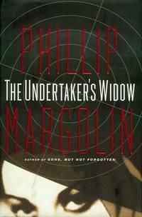 The Undertaker's Widow