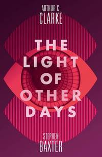 image of The Light of Other Days