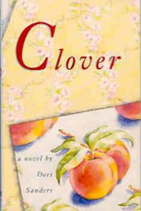 Clover (Large Print)