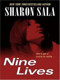 image of Nine Lives