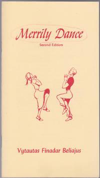 image of Merrily Dance