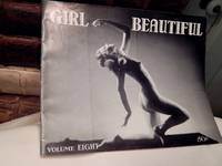 Girl Beautiful, Volume Eight