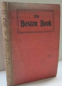 The Boston Book; Containing matter relating to the Second International Congregational Council, at Boston,Mass. 20-28 September 1899 including the Program and list of Officers and Delegates;together with sketches of Boston and an account of its Congregational activities and some reference to other near-by points of Pilgrim and Puritain interest
