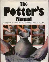image of The Potter's Manual