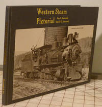 image of Western Steam Pictorial