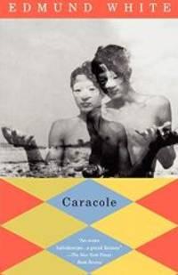 image of Caracole (Vintage International)