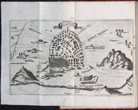 Relazione della città d'Athene, colle provincie dell'Attica, Focia, Beozia, e Negroponte, ne'tempi, che furono queste passeggiate