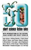 50 Short Science Fiction Tales by Isaac Asimov - Paperback - 1997-05-05 - from Books Express and Biblio.com