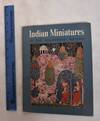 View Image 1 of 2 for Indian Miniatures In The Allahabad Museum Inventory #181330