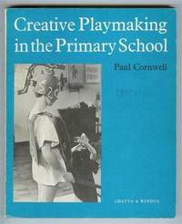 Creative Playmaking in the Primary School