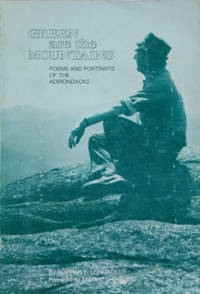 Green Are the Mountains:  Poems and Portraits of the Adirondacks