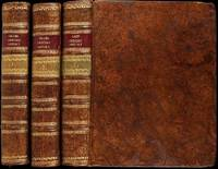 The history of ancient Greece, its colonies, and conquests; from the earliest accounts till the division of the Macedonian Empire in the east. Including the History of Literature, Philosophy, and the Fine Arts. In two volumes