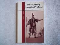 T.J.Llewelyn Prichard (Writers of Wales)