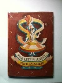 The Little Angel A  Story Of Old Rio