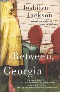 Between, Georgia (signed)