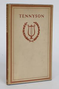 Tennyson. With Four Colour Plates and Twenty-two  Black and White Illustrations