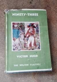 Ninety Three