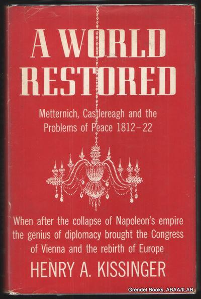 Boston:: Houghton Mifflin,. Very Good in Very Good dust jacket. 1957. Hardcover. B0000CJN8K . The au...