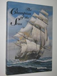 The Champion of the Seas