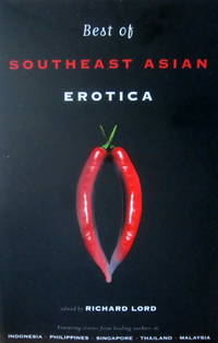 The Best of Southeast Asian Erotica