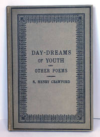 Day-dreams of Youth and Other Poems