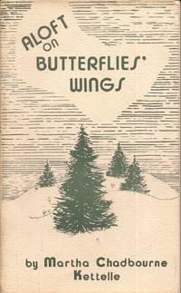 image of Aloft on Butterflies' Wings; The Story of the Artist Charles Henry Granger and his Family