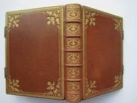 image of NOUVELLES HEURES ET PRIERES COMPOSEES DANS LE STYLE DES MANUSCRITS DU XIVe AU XVIe SIECLE