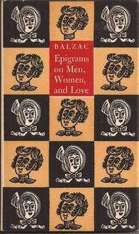 9e854a64b331 https   www.biblio.com book grahams-magazine-grahams d 56704062 ...