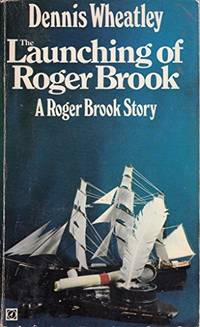 image of Launching of Roger Brook