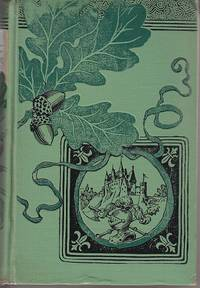 The Foster-Sisters or Lucy Corbet's Chronicle  [SCARCE]