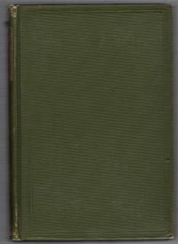 Abraham Lincoln: A History. Volume Six