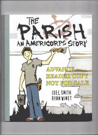 The Parish An Americorps Story